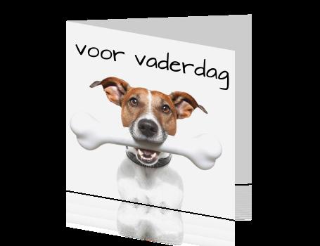 Design Voor Honden : Honden mand van hout u ac honden